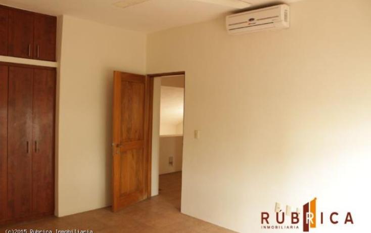 Foto de oficina en renta en  311, real vista hermosa, colima, colima, 1586640 No. 10