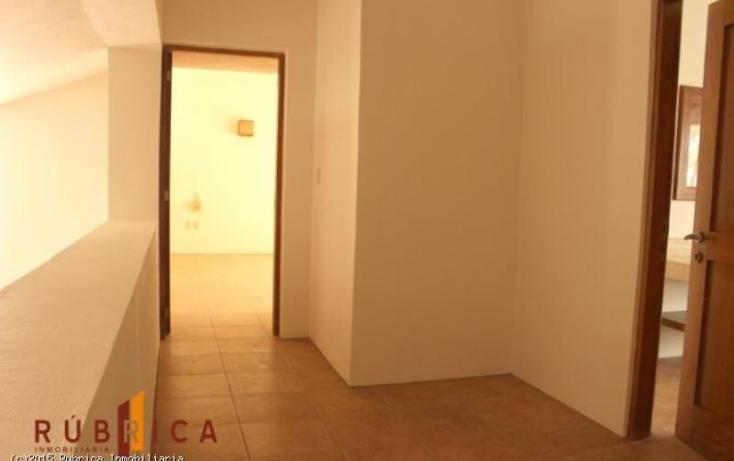 Foto de oficina en renta en  311, real vista hermosa, colima, colima, 1586640 No. 14