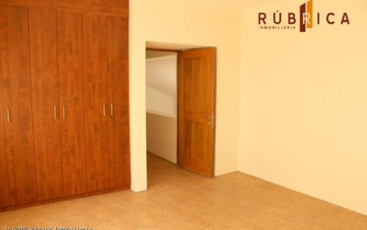 Foto de oficina en renta en  311, real vista hermosa, colima, colima, 1586640 No. 16
