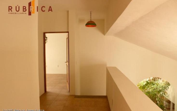 Foto de oficina en renta en  311, real vista hermosa, colima, colima, 1586640 No. 17