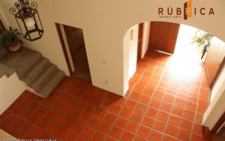 Foto de oficina en renta en  311, real vista hermosa, colima, colima, 1586640 No. 18