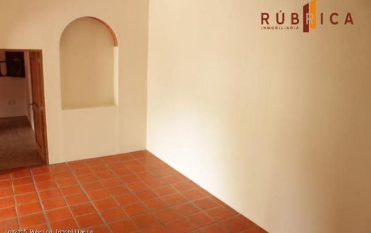 Foto de oficina en renta en  311, real vista hermosa, colima, colima, 1586640 No. 20