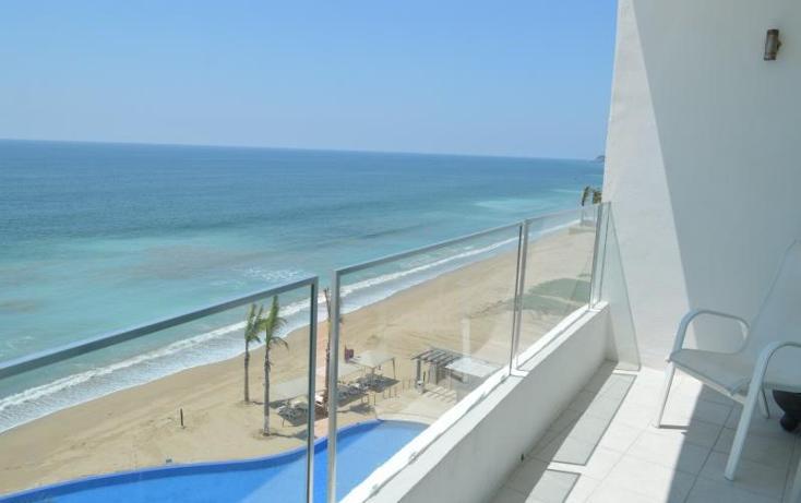 Foto de departamento en venta en  3110, cerritos resort, mazatlán, sinaloa, 1225045 No. 03