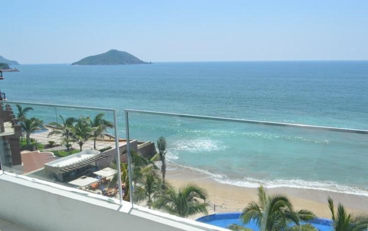 Foto de departamento en venta en  3110, cerritos resort, mazatlán, sinaloa, 1225045 No. 04