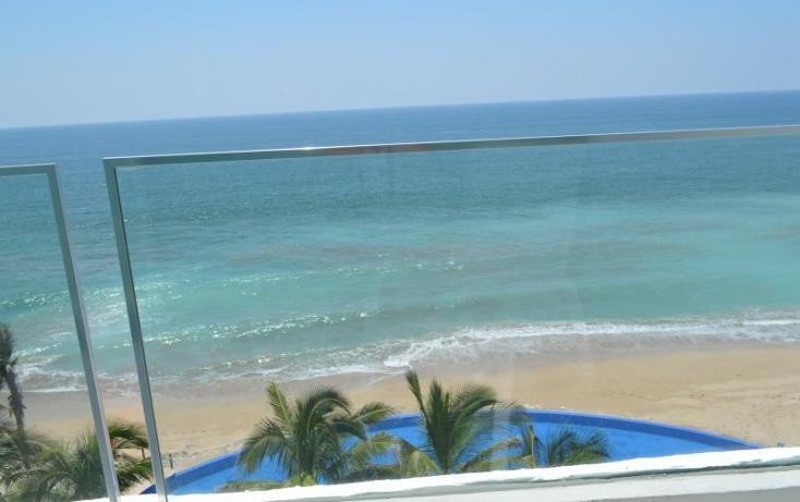 Foto de departamento en venta en  3110, cerritos resort, mazatlán, sinaloa, 1225045 No. 05