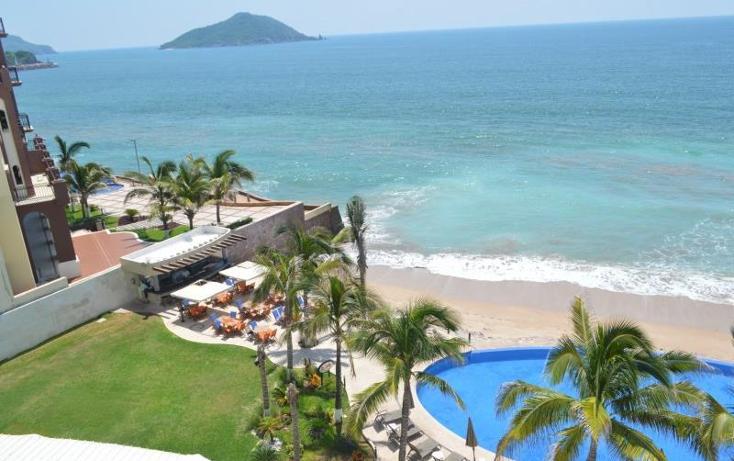 Foto de departamento en venta en  3110, cerritos resort, mazatlán, sinaloa, 1225045 No. 06