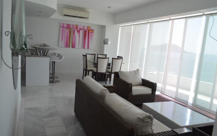 Foto de departamento en venta en  3110, cerritos resort, mazatlán, sinaloa, 1225045 No. 08