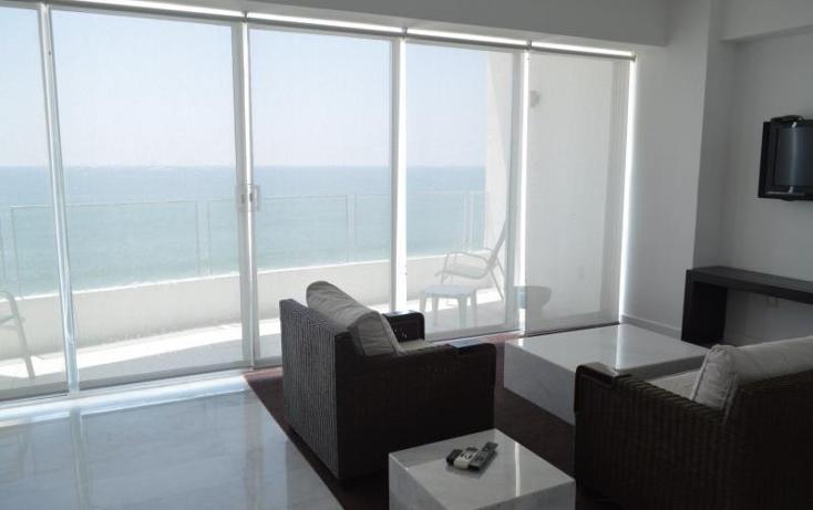 Foto de departamento en venta en  3110, cerritos resort, mazatlán, sinaloa, 1225045 No. 09