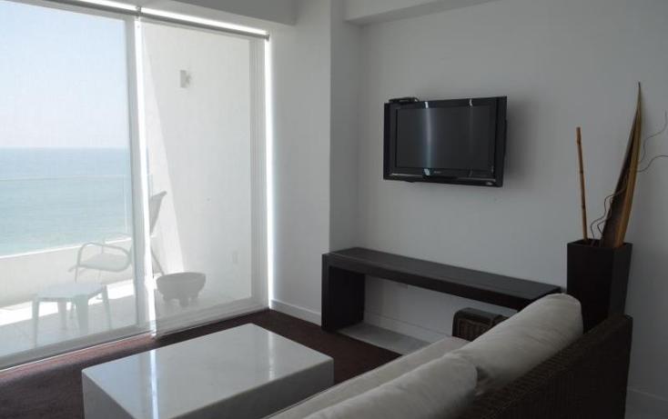 Foto de departamento en venta en  3110, cerritos resort, mazatlán, sinaloa, 1225045 No. 10