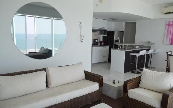 Foto de departamento en venta en  3110, cerritos resort, mazatlán, sinaloa, 1225045 No. 11