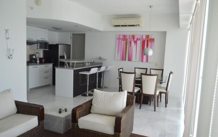 Foto de departamento en venta en  3110, cerritos resort, mazatlán, sinaloa, 1225045 No. 12