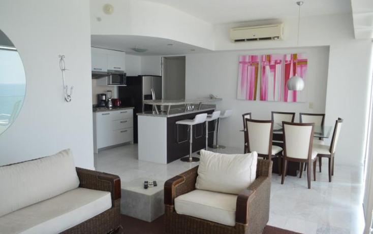 Foto de departamento en venta en  3110, cerritos resort, mazatlán, sinaloa, 1225045 No. 13