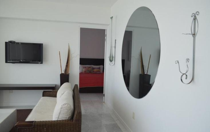 Foto de departamento en venta en  3110, cerritos resort, mazatlán, sinaloa, 1225045 No. 14