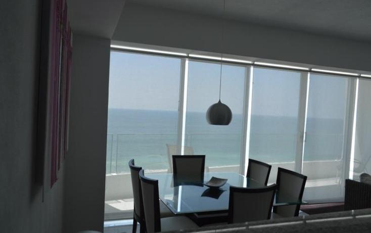Foto de departamento en venta en  3110, cerritos resort, mazatlán, sinaloa, 1225045 No. 15