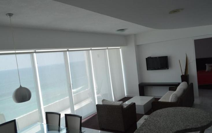 Foto de departamento en venta en  3110, cerritos resort, mazatlán, sinaloa, 1225045 No. 16