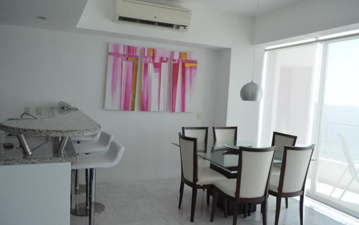 Foto de departamento en venta en  3110, cerritos resort, mazatlán, sinaloa, 1225045 No. 17
