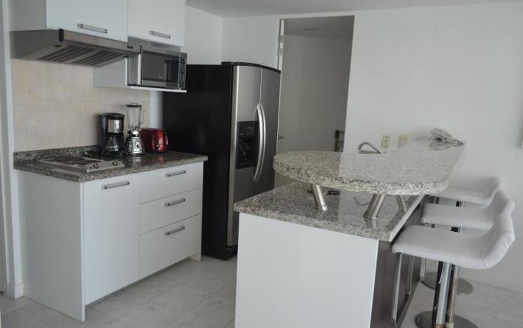 Foto de departamento en venta en  3110, cerritos resort, mazatlán, sinaloa, 1225045 No. 18