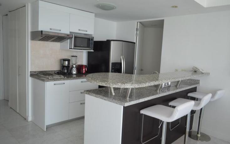 Foto de departamento en venta en  3110, cerritos resort, mazatlán, sinaloa, 1225045 No. 19