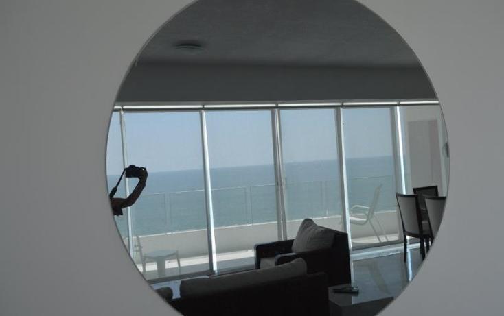 Foto de departamento en venta en  3110, cerritos resort, mazatlán, sinaloa, 1225045 No. 20