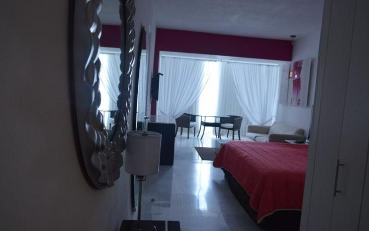 Foto de departamento en venta en  3110, cerritos resort, mazatlán, sinaloa, 1225045 No. 22