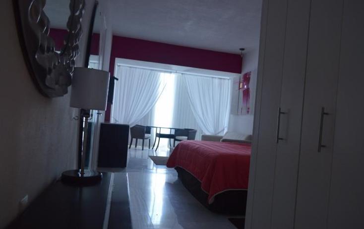Foto de departamento en venta en  3110, cerritos resort, mazatlán, sinaloa, 1225045 No. 23