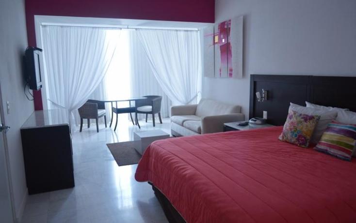 Foto de departamento en venta en  3110, cerritos resort, mazatlán, sinaloa, 1225045 No. 24