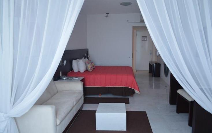 Foto de departamento en venta en  3110, cerritos resort, mazatlán, sinaloa, 1225045 No. 25