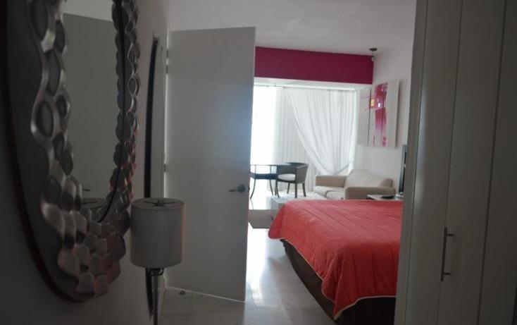 Foto de departamento en venta en  3110, cerritos resort, mazatlán, sinaloa, 1225045 No. 26
