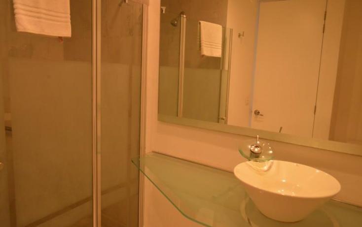 Foto de departamento en venta en  3110, cerritos resort, mazatlán, sinaloa, 1225045 No. 27