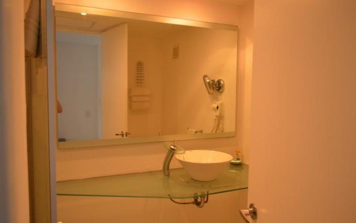 Foto de departamento en venta en  3110, cerritos resort, mazatlán, sinaloa, 1225045 No. 28