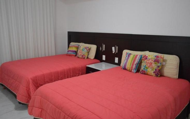Foto de departamento en venta en  3110, cerritos resort, mazatlán, sinaloa, 1225045 No. 29