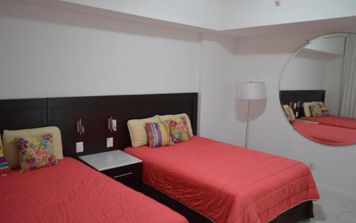 Foto de departamento en venta en  3110, cerritos resort, mazatlán, sinaloa, 1225045 No. 30