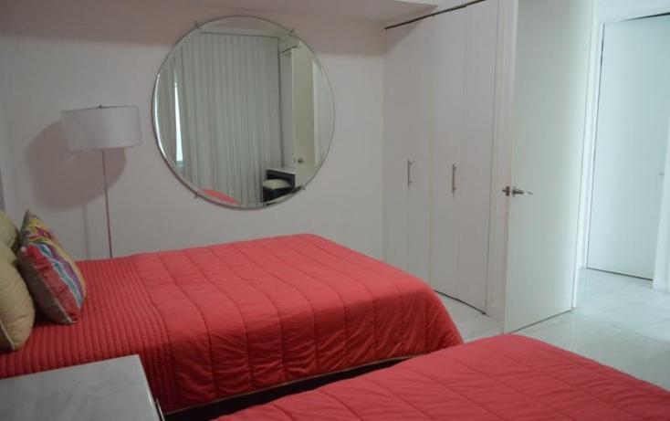 Foto de departamento en venta en  3110, cerritos resort, mazatlán, sinaloa, 1225045 No. 31