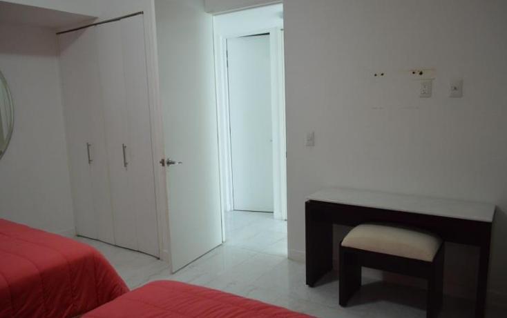 Foto de departamento en venta en  3110, cerritos resort, mazatlán, sinaloa, 1225045 No. 32