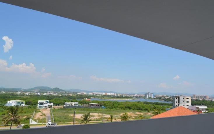Foto de departamento en venta en  3110, cerritos resort, mazatlán, sinaloa, 1225045 No. 34