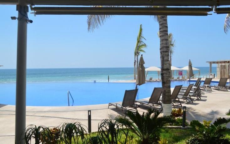 Foto de departamento en venta en  3110, cerritos resort, mazatlán, sinaloa, 1225045 No. 35