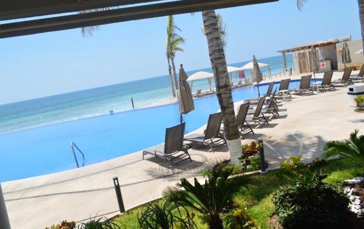 Foto de departamento en venta en  3110, cerritos resort, mazatlán, sinaloa, 1225045 No. 36