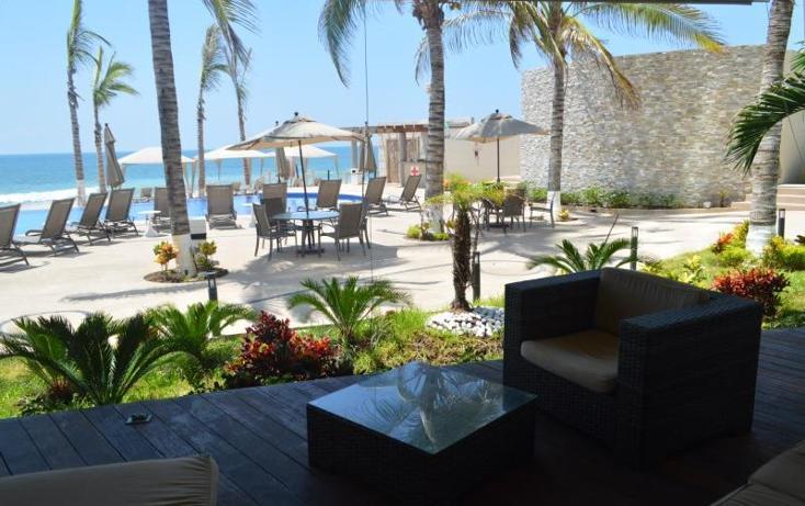 Foto de departamento en venta en  3110, cerritos resort, mazatlán, sinaloa, 1225045 No. 37