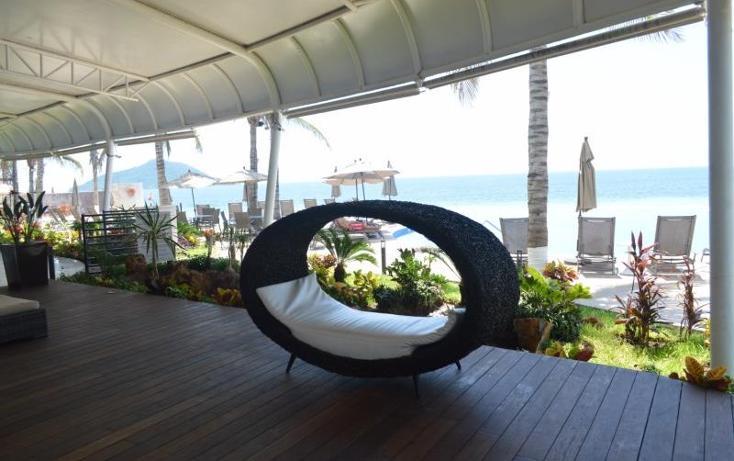 Foto de departamento en venta en  3110, cerritos resort, mazatlán, sinaloa, 1225045 No. 38