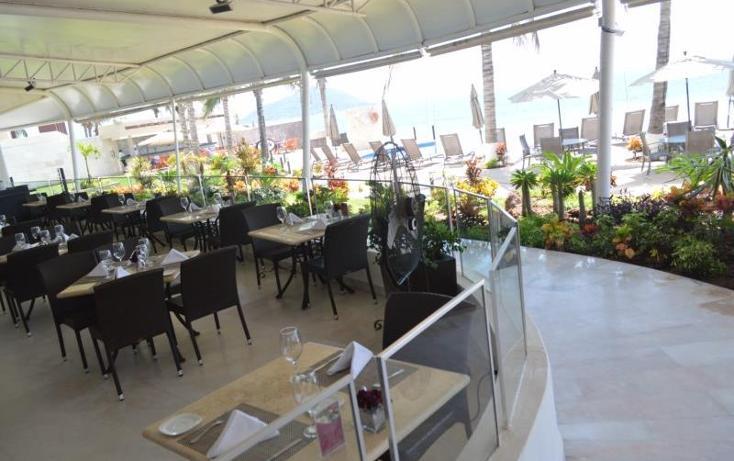 Foto de departamento en venta en  3110, cerritos resort, mazatlán, sinaloa, 1225045 No. 39
