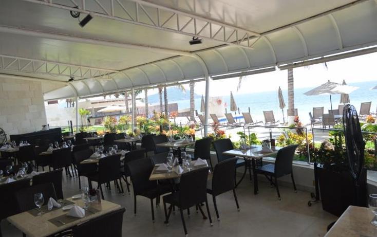Foto de departamento en venta en  3110, cerritos resort, mazatlán, sinaloa, 1225045 No. 40