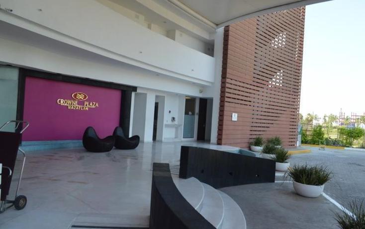 Foto de departamento en venta en  3110, cerritos resort, mazatlán, sinaloa, 1225045 No. 42