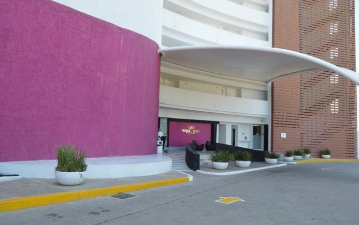 Foto de departamento en venta en  3110, cerritos resort, mazatlán, sinaloa, 1225045 No. 43