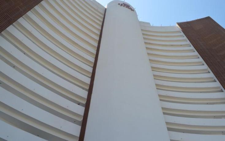 Foto de departamento en venta en  3110, cerritos resort, mazatlán, sinaloa, 1225045 No. 44