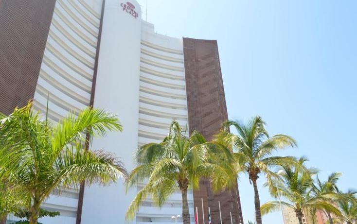Foto de departamento en venta en  3110, cerritos resort, mazatlán, sinaloa, 1225045 No. 45