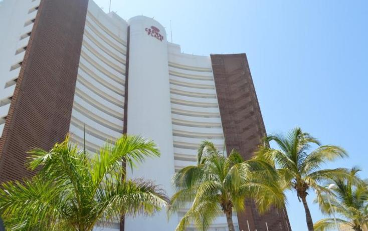 Foto de departamento en venta en  3110, cerritos resort, mazatlán, sinaloa, 1225045 No. 46
