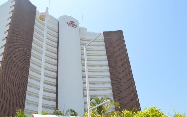 Foto de departamento en venta en  3110, cerritos resort, mazatlán, sinaloa, 1225045 No. 47