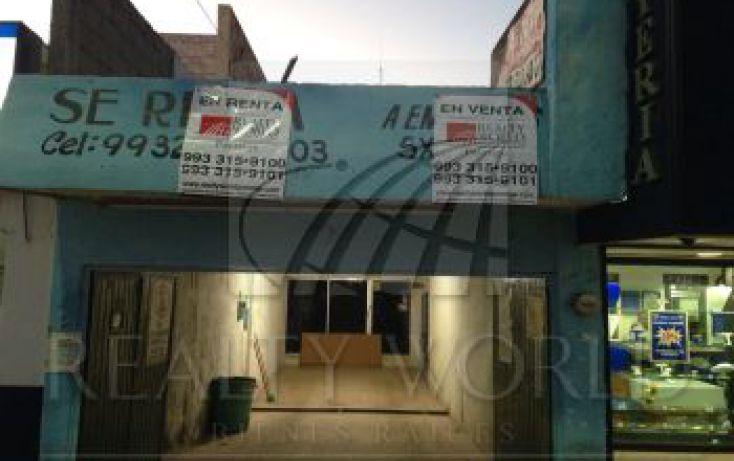 Foto de casa en venta en 3110, tamulte de las barrancas, centro, tabasco, 968367 no 01