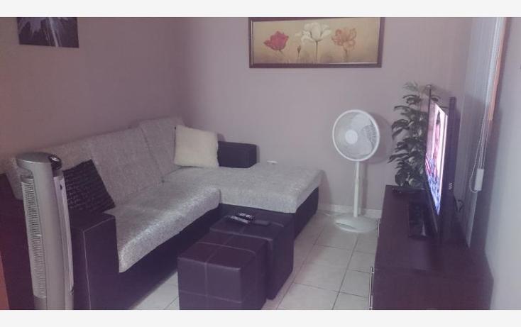 Foto de casa en venta en  3110, villas del rio elite, culiacán, sinaloa, 1022669 No. 04