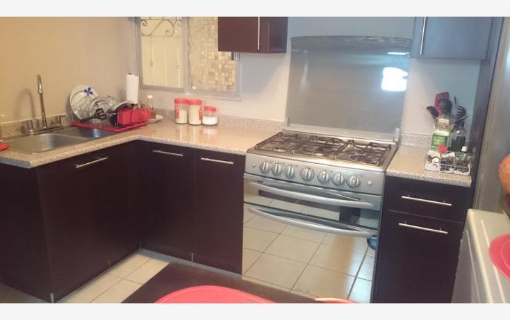 Foto de casa en venta en  3110, villas del rio elite, culiacán, sinaloa, 1022669 No. 05